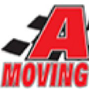 Ace Piano Moving Company Inc