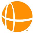 Acena logo