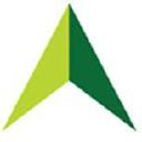 Acena Consulting, LLC logo