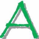Acendi Gestion SL logo