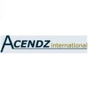 Acendz International Limited logo