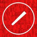 Acento.com.do logo