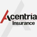Acentria Insurance logo