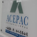 Acepac International (S) Pte Ltd logo