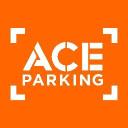 Ace Parking Pty Ltd logo