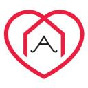 Ace Personnel Domestic Services logo