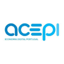ACEPI - Portuguese Electronic Commerce and Interactive Advertising Association logo