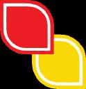 AcePLP logo