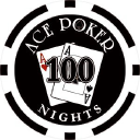 Ace Poker Nights Ltd. logo