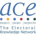 El Proyecto logo icon