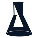 Acequilabs Ltda logo