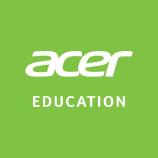 acer.com Logo