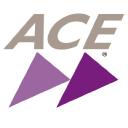 Ace Rail   Altamont Corridor Express logo icon