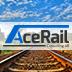 AceRail Consulting AB logo