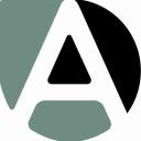 Aceray LLC logo