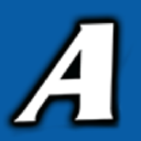 Acerbo's Auto Trim & Lettering logo