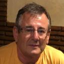Acercas.com - Consultor Revit logo