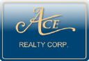 ACE Realty Corporation logo
