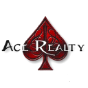 Ace Realty logo