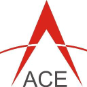 Ace Relocations, India logo