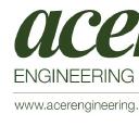 Acer Engineering Ltd logo