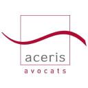 ACERIS Cabinet d'avocats logo
