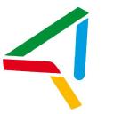 Acerkate Tecnologias logo