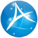 Acerosoft Corporation logo