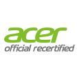 Acer Recertified Logo