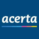 Read acerta.be Corp Reviews