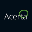 Acerta Analytics Solutions logo