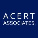 Acert Associates Ltd logo