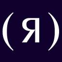 ACERTIUS SUMA CAPITAL logo