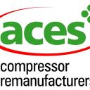 ACES Compressor Remanufacturers logo