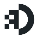 ACES Direct - Send cold emails to ACES Direct
