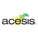 Acesis, Inc. logo