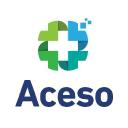 Aceso Health on Elioplus