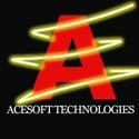 AceSoft Technologies logo