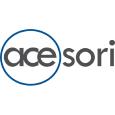 ACEsori Logo