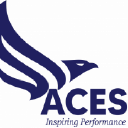 Aces Performance LLP logo