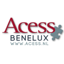 Acess Projects B.V. logo