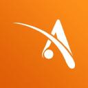 ACESSA.com logo