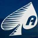 Ace Taxi Service, Inc. logo