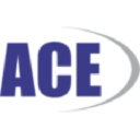 ACE Technologies logo
