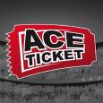 AceTicket Logo