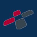 ACE Trade s.r.o. logo