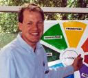 A.C.E. Training & Consulting logo