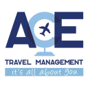 ACE Travel Management logo