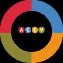 ACEV - Anne Cocuk Egitim Vakfi logo