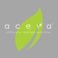 Aceva Logo